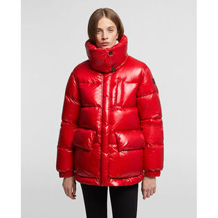 Women's Alquippa Puffy Jacket