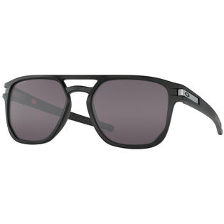 Latch® Beta Prizm™ Sunglasses