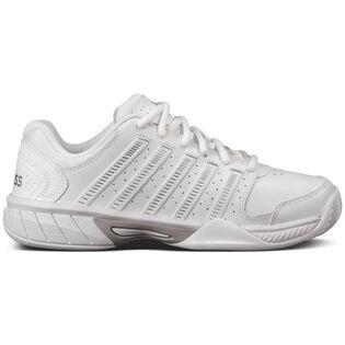 Women's Express Ltr Tennis Shoe [Shoe Bin Sale]