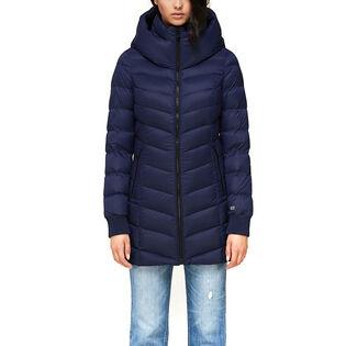 Women's Alanis Coat