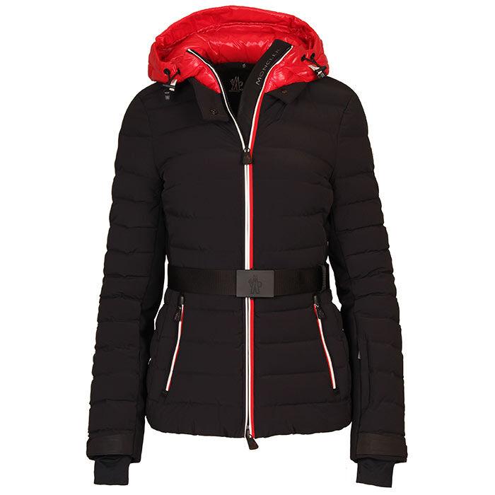Women's Bruche Jacket