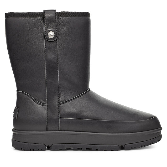 Women's Classic Weather Short Boot