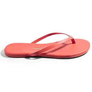 Women's Solids Flip Flop Sandal