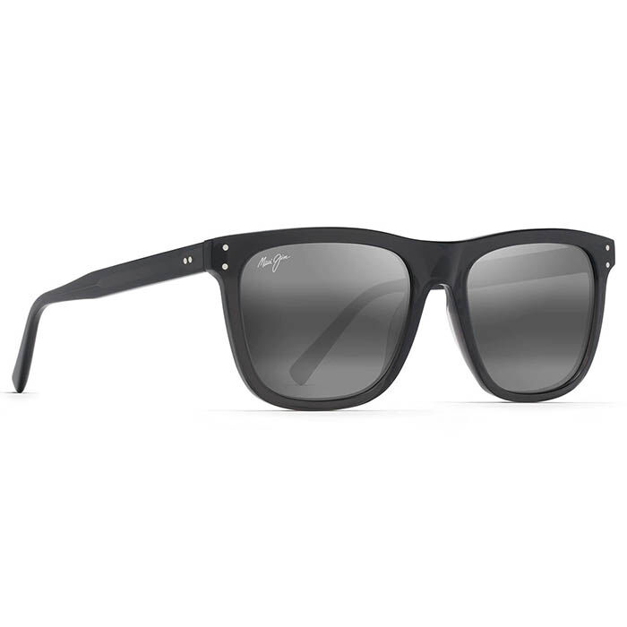 Velzyland Sunglasses