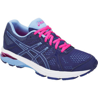 Women's GT-Xpress Running Shoe