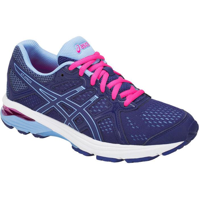 Chaussures de course GT-Xpress pour femmes