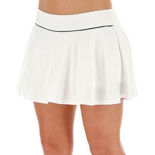 Women's Team Skirt