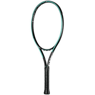 Raquette de tennis Gravity pour juniors