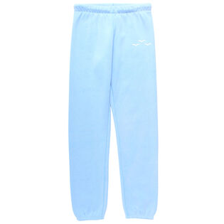 Pantalon de jogging The Niki Original pour filles juniors [6-14]