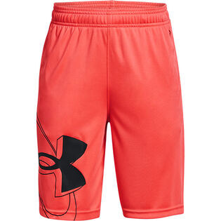 Junior Boys' [8-16] Prototype 2.0 SSZ Short