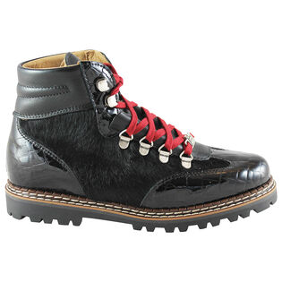 e1b1c90431167 Women s Valbella 3 Boot