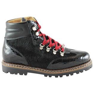 Women's Valbella 3 Boot
