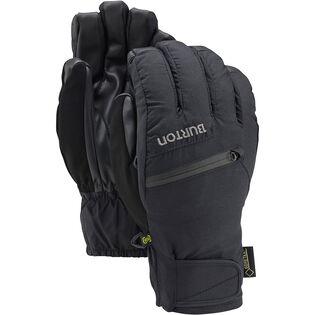 Men's GORE-TEX® Under Glove + Gore Warm Technology