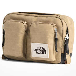 Kanga Hip Pack