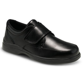 Kids' [9-12] Gavin Loafer Shoe