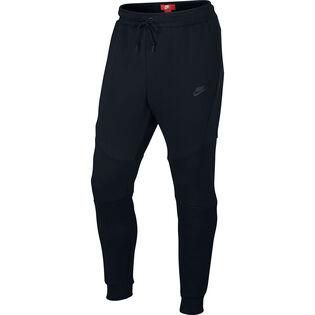 Men's Sportswear Tech Fleece Track Pant