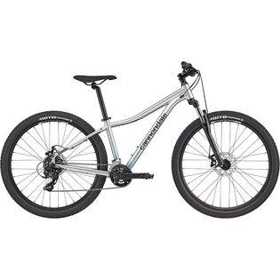 Women's Trail 8 Bike [2021]