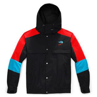 Men's '90 Extreme Rain Jacket