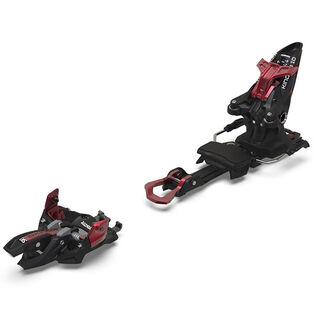 Kingpin 10 100-125 Ski Binding [2022]