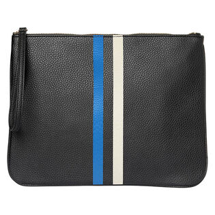 Editor's Pouch Bag