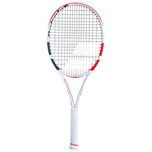 Pure Strike Team Tennis Racquet Frame