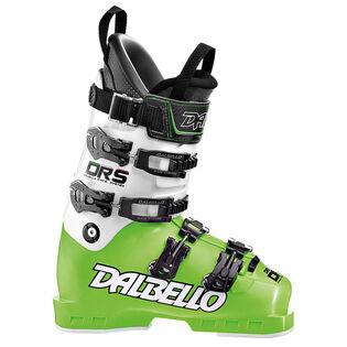 Men's DRS WC 93 S Ski Boot [2017]