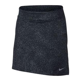 Women's Dry Knit Golf Skort