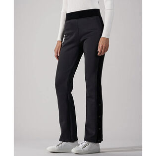 Women's Cambria Pant