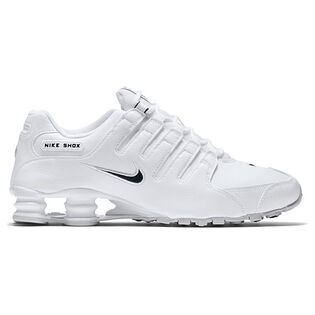 Men's Shox NZ EU Shoe