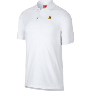 Polo The Nike pour hommes