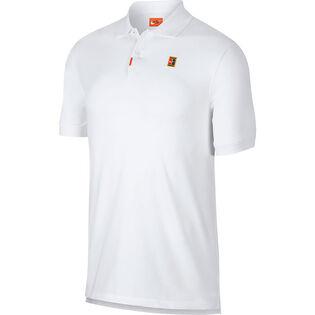 Men's The Nike Polo