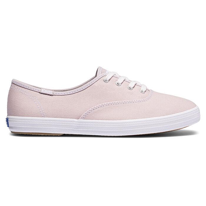 Women's Champion Organic Cotton Shoe