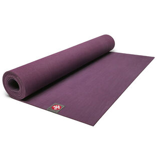 Eko® Lite Yoga Mat (4MM)
