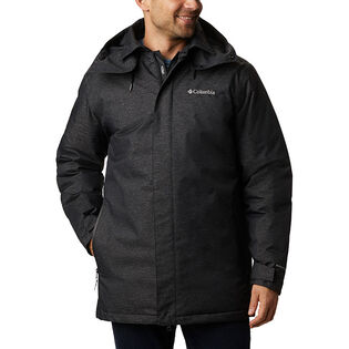 Men's Firwood™ Down Parka