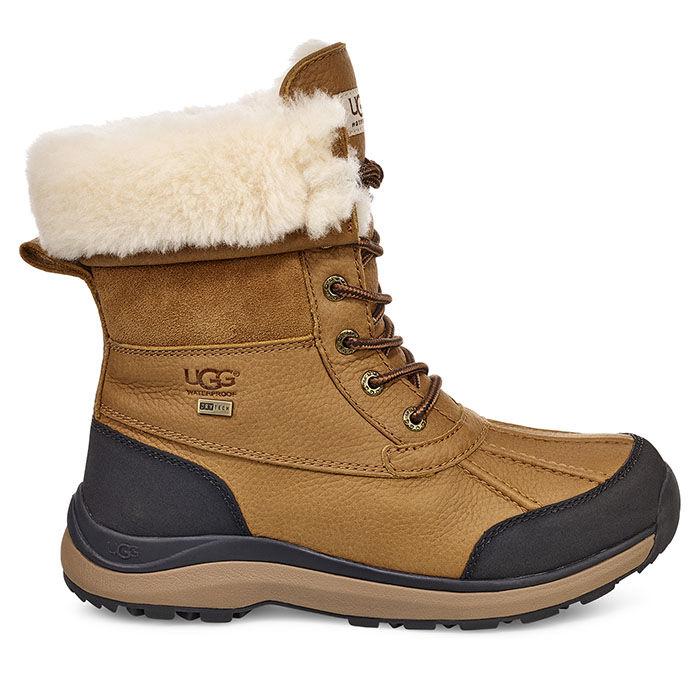 Women S Adirondack Iii Boot Ugg Sporting Life Online