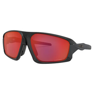 Field Jacket Prizm™ Sunglasses