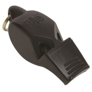 Eclipse™ Whistle With Lanyard
