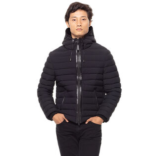 Men's Ozzy Jacket