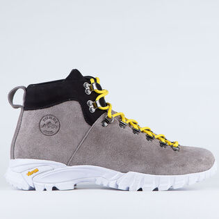 Men's Maser Hiker Boot