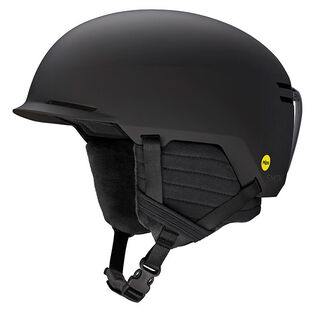Juniors' Scout Mips® Snow Helmet