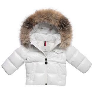 Babies' [3-18M] K2 Jacket