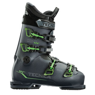 Men's Mach Sport HV 90 Ski Boot [2021]