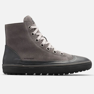 Men's Cheyanne™ Metro HI WP Boot