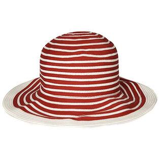Women's Sealand Sun Hat