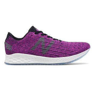 83f1c396138 Women s Fresh Foam Zante Pursuit Running Shoe Women s Fresh Foam Zante  Pursuit Running Shoe. New Balance