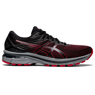 Men's GT-2000™ 9 Running Shoe