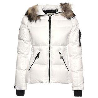 Women's Blake Jacket
