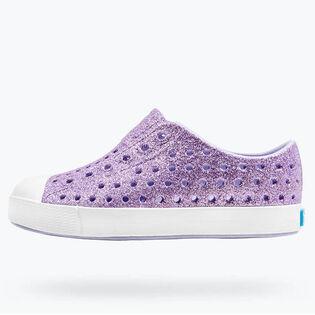 Babies' [6-10] Jefferson Bling Shoe