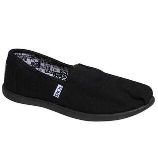 Juniors' [12-6] Classic Shoe