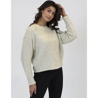 Women's Zaine Sweater